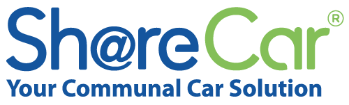 ShareCar logo